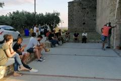 Roccabernarda_10_luglio-1