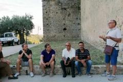 Roccabernarda_10_luglio-3
